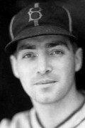Photo of Johnny Frederick