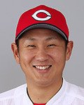 Photo of Takahiro Iwamoto