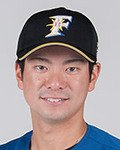 Photo of Go Matsumoto