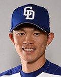 Photo of Shota Ohno