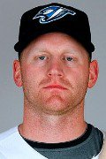 Photo of Lyle Overbay