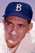 Photo of Ralph Branca