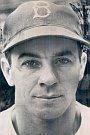Photo of Stan Rojek