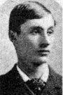 Photo of Amos Cross