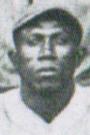 Photo of John Henry Russell