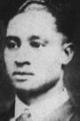 Photo of Otis Francis