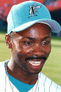 Photo of Chuck Carr