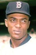 Photo of Earl Wilson
