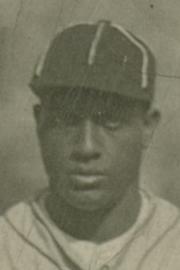 Walter Cannady