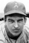 Photo of Bob Hooper