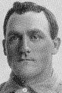 Photo of Harry Hinchman