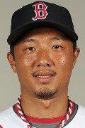Photo of Hideki Okajima