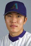 Photo of Byung-Hyun Kim