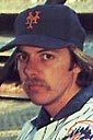 Photo of Hank Webb
