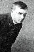 Photo of John Gaffney