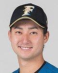 Photo of Daiki Asama