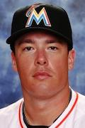 Photo of Justin Bour