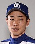 Photo of Masato Matsui