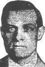 Photo of Walt Devoy