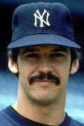 Photo of Ron Guidry