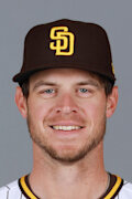 Photo of <strong>WilMyers</strong>