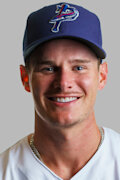 Photo of Griffin Conine