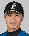 Photo of Takuya Nakashima