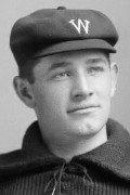 Photo of Otis Stocksdale