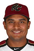 Photo of Donovan Solano