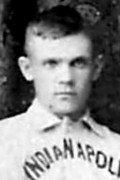 Photo of Otto Schomberg