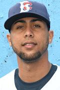 Photo of Jesus Vargas