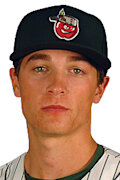 Photo of Max Fried