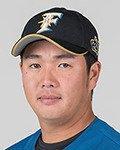 Photo of Toshitake Yokoo