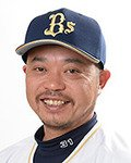 Photo of Eiichi Koyano