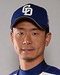 Photo of Yusuke Matsui