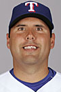 Photo of Gerald Laird