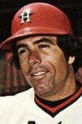 Photo of Jerry DaVanon