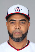 Photo of <strong>NelsonCruz</strong>
