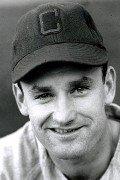 Photo of Floyd Baker