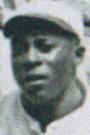 Photo of Thurman Jennings