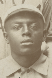 Photo of Frank Duncan
