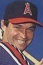 Photo of Jerry Narron