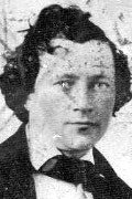 Photo of Packy Dillon