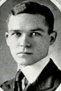 Photo of Fred Bailey