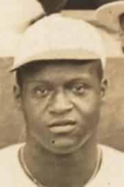 Photo of Edsall Walker