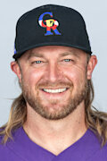 Photo of Taylor Motter