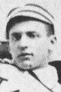 Photo of Billy Geer