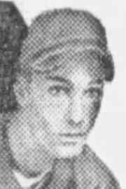 Photo of Lincoln Jackson