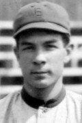 Photo of Tex Wisterzil