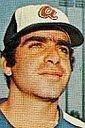 Photo of Frank Tepedino